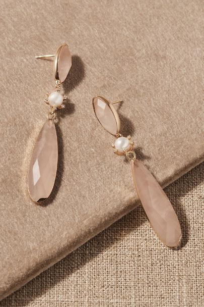 View larger image of Vivian Drew Carmina Earrings