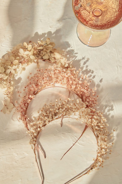 View larger image of Days Of May Francaise Headband