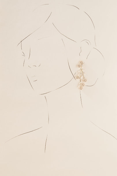 View larger image of Made By Maddie Herelda Earrings