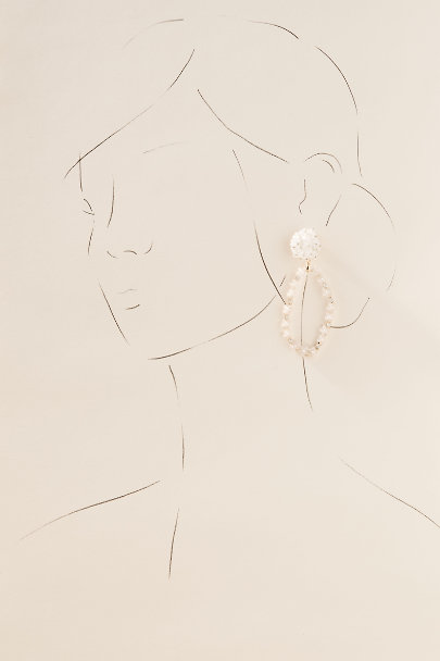 View larger image of Made By Maddie Ete Earrings