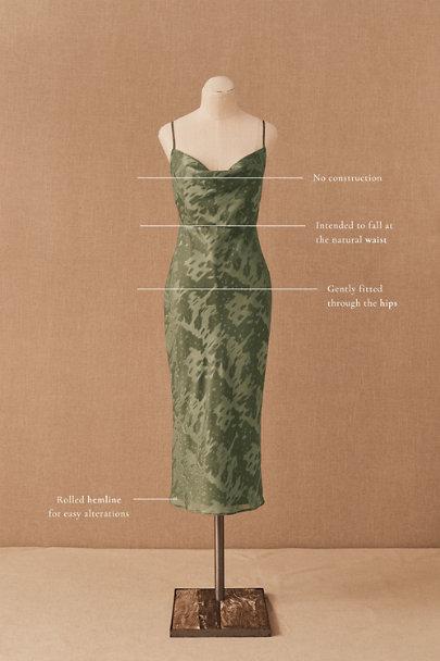 View larger image of Kinsey Midi Dress