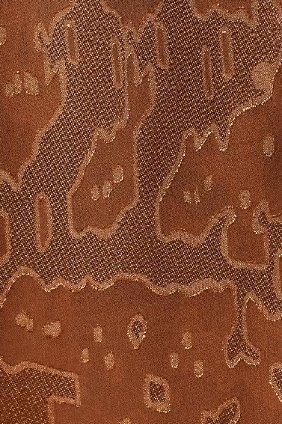 View larger image of Hutch Alden Dress