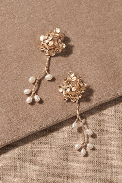 View larger image of Made by Maddie Anese Earrings