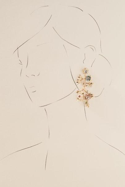 View larger image of Nicola Bathie Carwyn Earrings