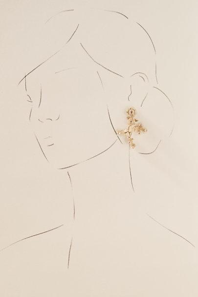 View larger image of Nicola Bathie Nelene Earrings