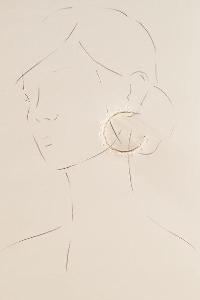 View larger image of Nicola Bathie Jefra Earrings