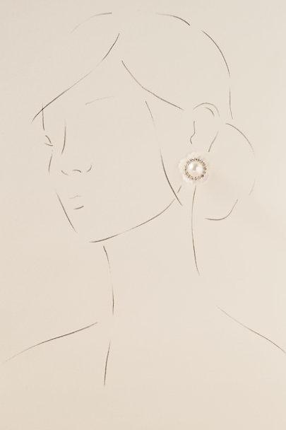 View larger image of Nicola Bathie Dani Earrings
