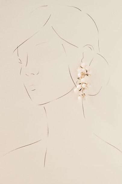 View larger image of Nicola Bathie Morwen Earrings
