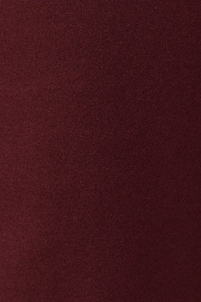 View larger image of Ana Crepe Midi Dress