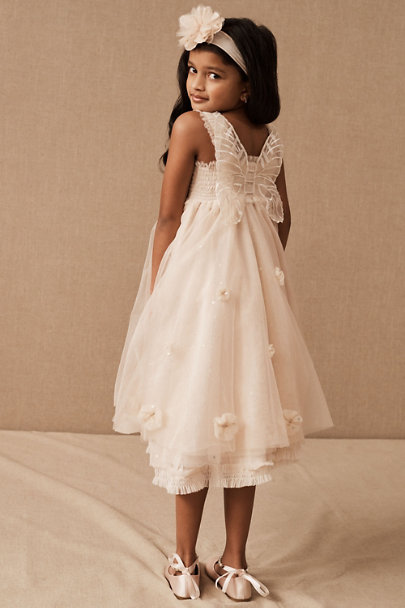View larger image of Cloude Dress