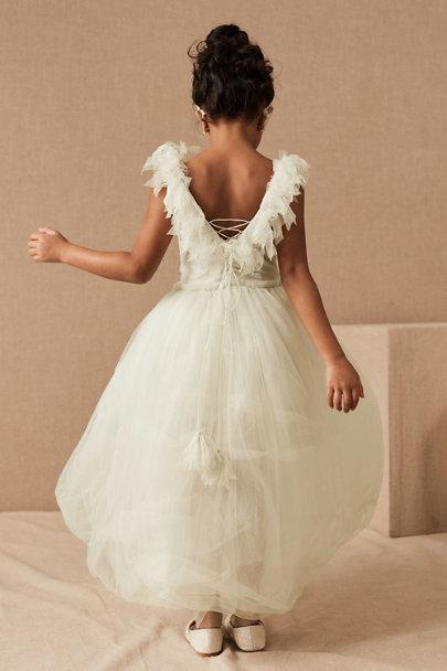 View larger image of Aurora Dress