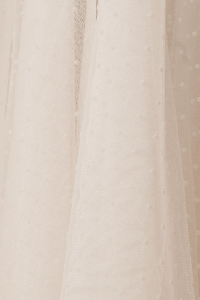 View larger image of Angelina Dress