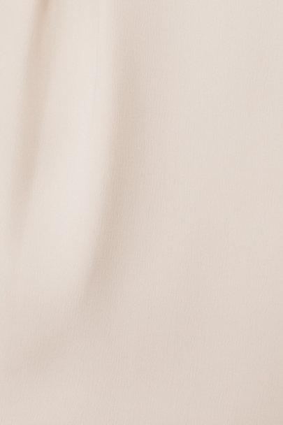 View larger image of Sachin & Babi Emmie Jumpsuit