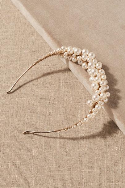 View larger image of Twigs & Honey Varna Headband