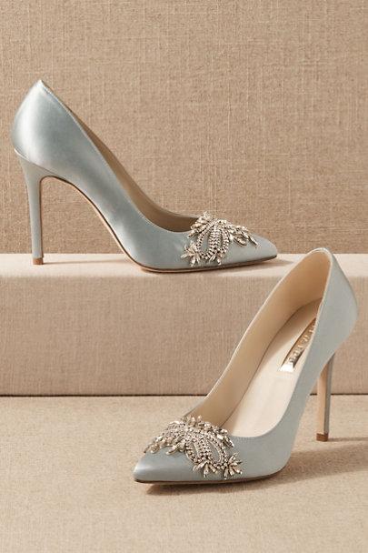 View larger image of Freya Rose Celina Heels