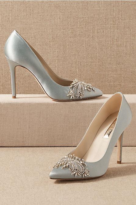 Freya Rose Celina Heels