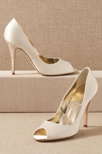 View larger image of Freya Rose Della Heels