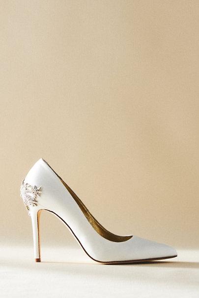View larger image of Freya Rose Celine Heels