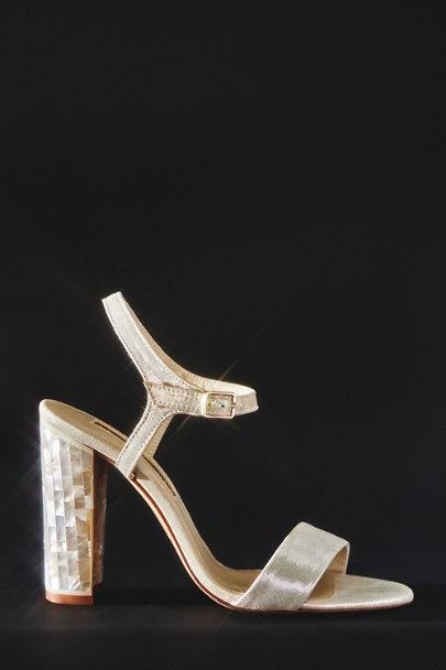 View larger image of Freya Rose Martina Heels