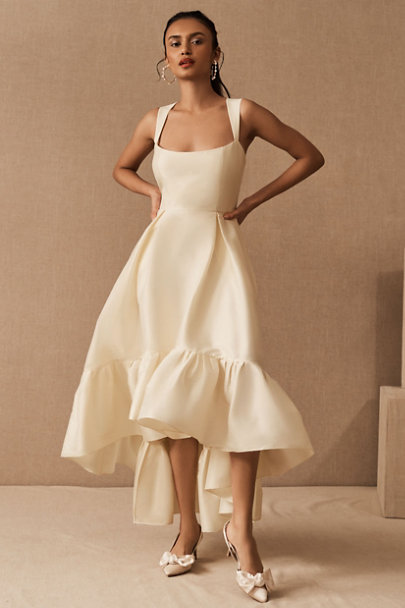 View larger image of Sachin & Babi Kaley Dress
