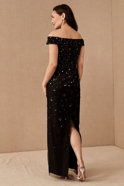 View larger image of Adrianna Papell Rosie Dress