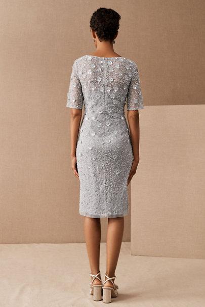 View larger image of Petaluma Sequin Dress