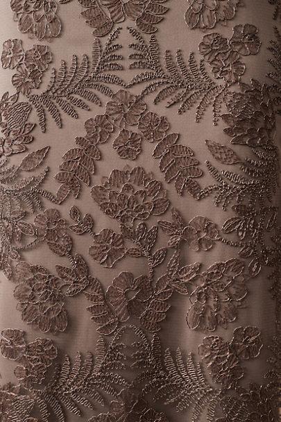 View larger image of Tadashi Shoji Savannah Dress