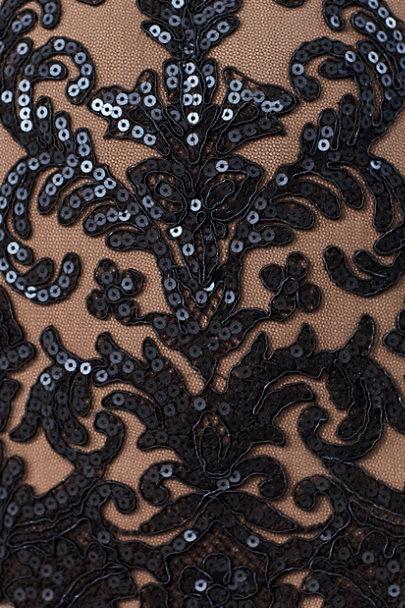 View larger image of Tadashi Shoji Billie Dress