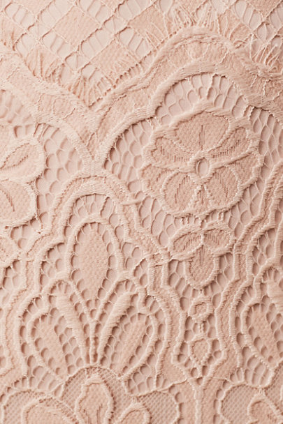 View larger image of Tadashi Shoji Bonnie Dress