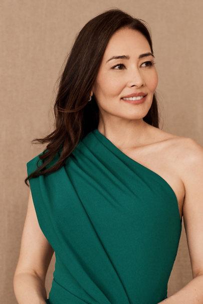 View larger image of Tadashi Shoji Quinn Dress