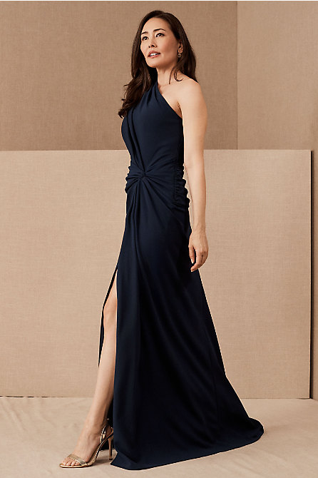 Tadashi Shoji Quinn Dress