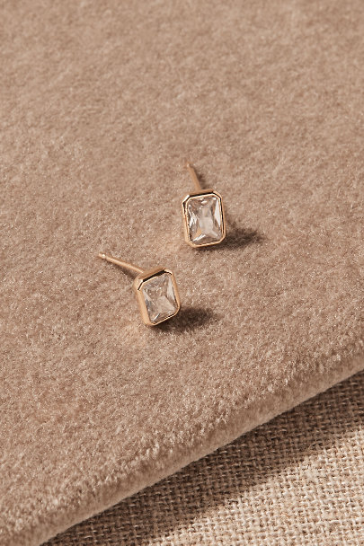View larger image of Raye Earrings