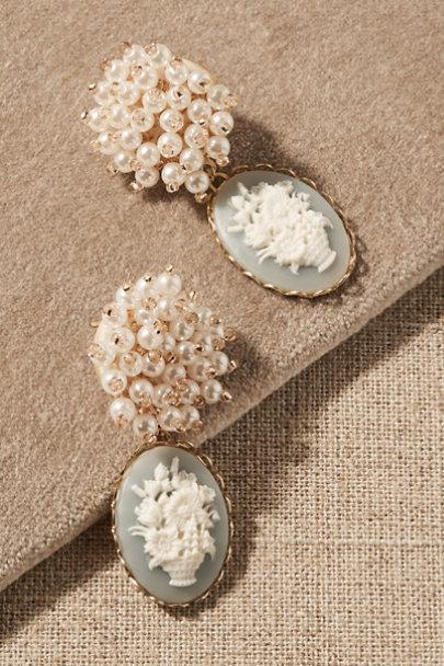 View larger image of Nicola Bathie Endicott Earrings