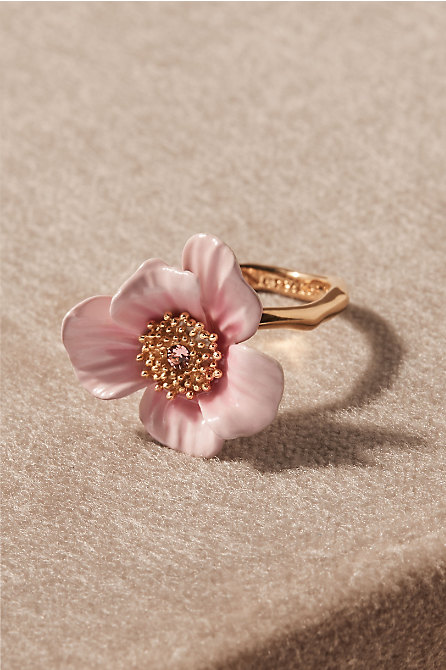 Les Nereides Behati Ring