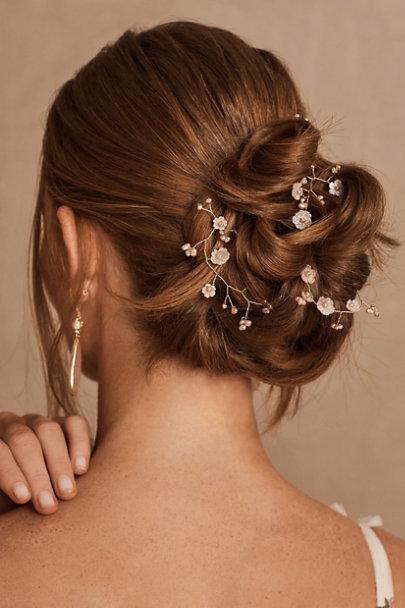 View larger image of Torey Hair Pin Set