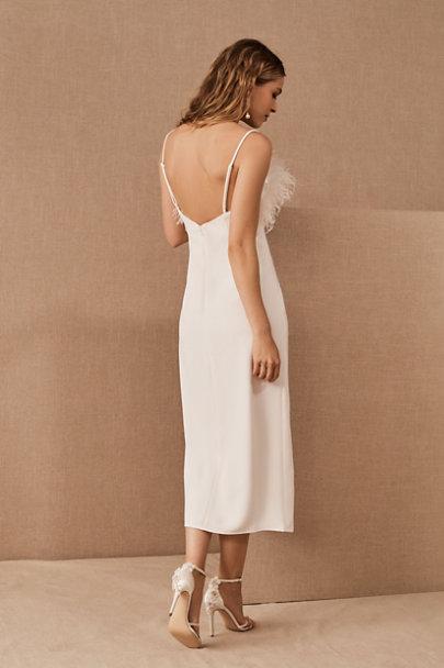 View larger image of Elliatt Harley Dress
