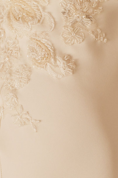 View larger image of Jenny Yoo Collection Celeste Gown
