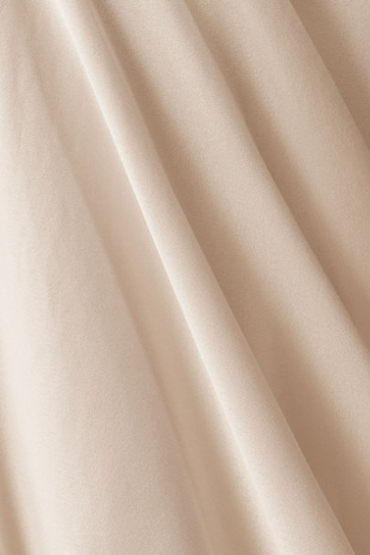 View larger image of Jenny by Jenny Yoo Marnie Gown
