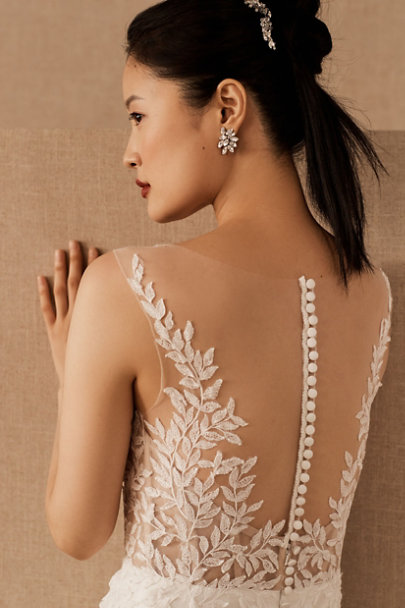 View larger image of Jenny by Jenny Yoo Zola Gown