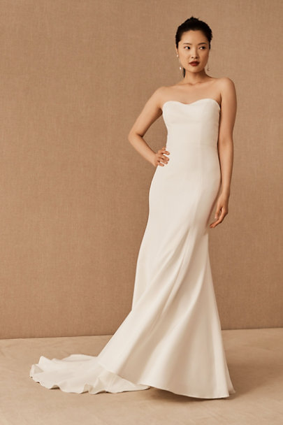 View larger image of Jenny by Jenny Yoo Bennett Gown