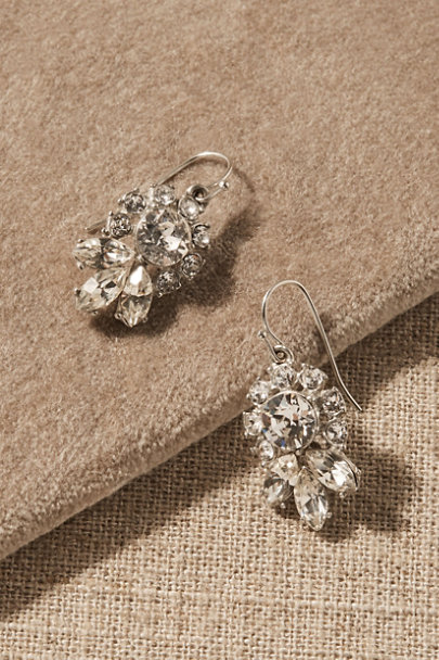 View larger image of Adra Earrings