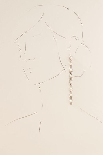 View larger image of Segan Earrings