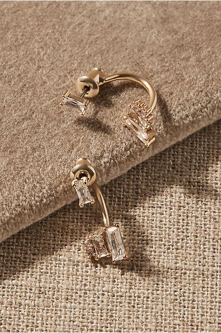 Dashel Earrings