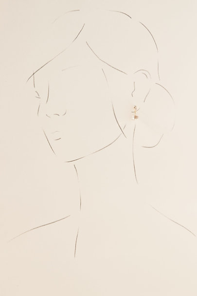View larger image of Dashel Earrings