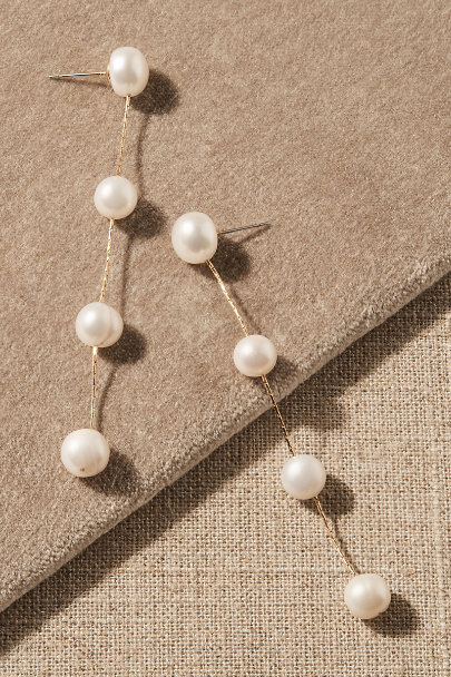View larger image of Leonor Earrings