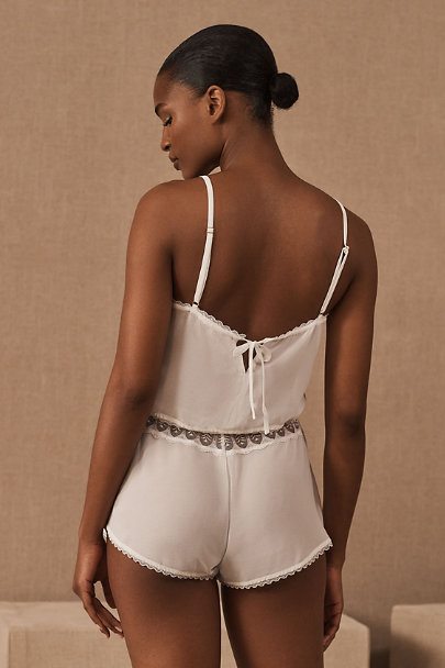 View larger image of Bonnie Camisole