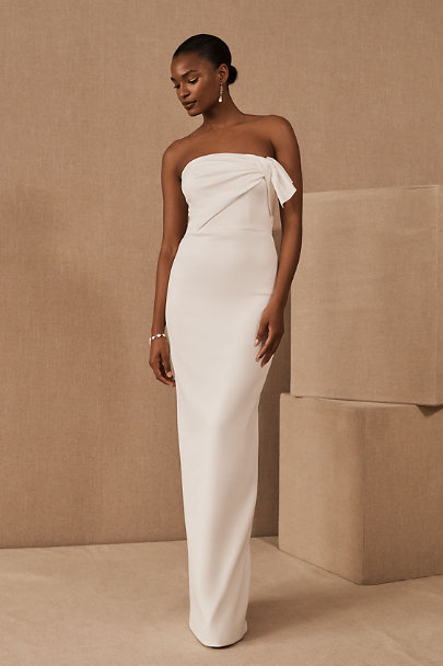 View larger image of Divina Dress