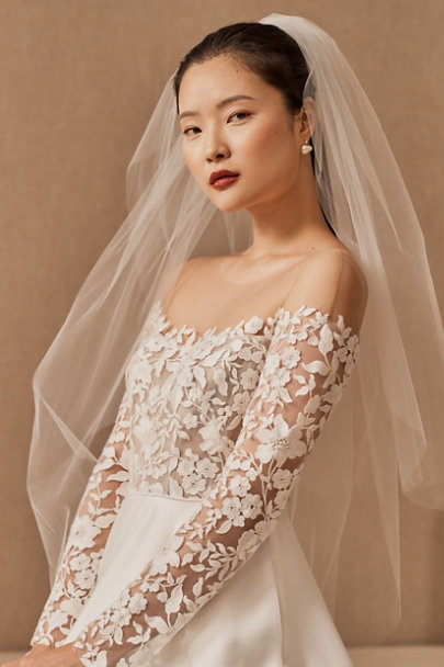 View larger image of Jenny by Jenny Yoo Bradley Gown