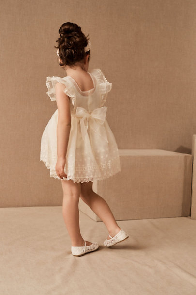 View larger image of Provence Dress