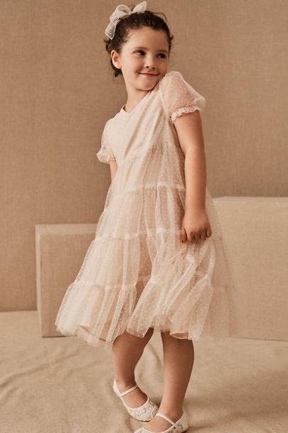View larger image of Dottie Dress